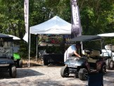 Kayak_BBQ_and_Blues_2014_0110