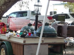 Kayak_BBQ_and_Blues_2014_0118