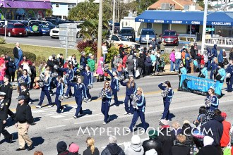 Gulf_Shores_Mardi_Gras_Parade_Fat_Tuesday_201606