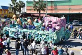 Gulf_Shores_Mardi_Gras_Parade_Fat_Tuesday_201632