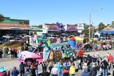 Gulf_Shores_Mardi_Gras_Parade_Fat_Tuesday_201640