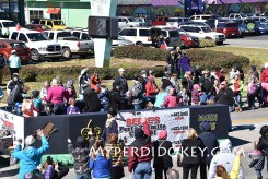 Gulf_Shores_Mardi_Gras_Parade_Fat_Tuesday_201644