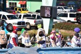 Gulf_Shores_Mardi_Gras_Parade_Fat_Tuesday_201647