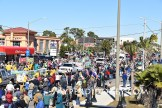 Gulf_Shores_Mardi_Gras_Parade_Fat_Tuesday_201651