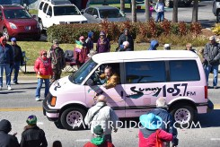 Gulf_Shores_Mardi_Gras_Parade_Fat_Tuesday_201655