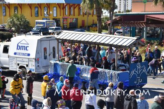 Gulf_Shores_Mardi_Gras_Parade_Fat_Tuesday_201657