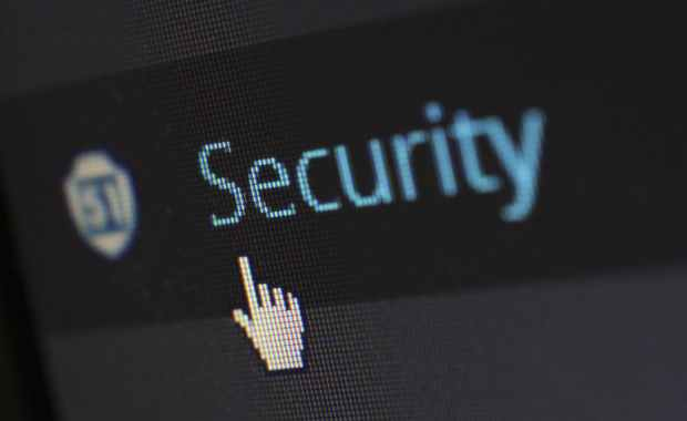 Fintech apps need to be checked for security