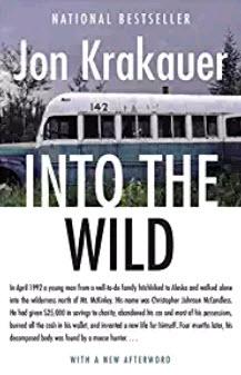 Into the wild.jpg