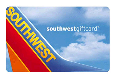 southwest gift card.jpg