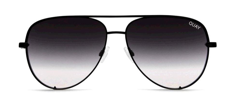 Best Sunglasses for travel