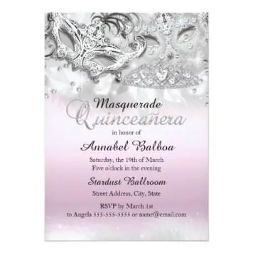 9032f52bfc6 Masquerade quinceanera. masquerade quinceanera invitations
