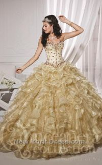 Quinceanera Masquerade Dresses | www.pixshark.com - Images ...