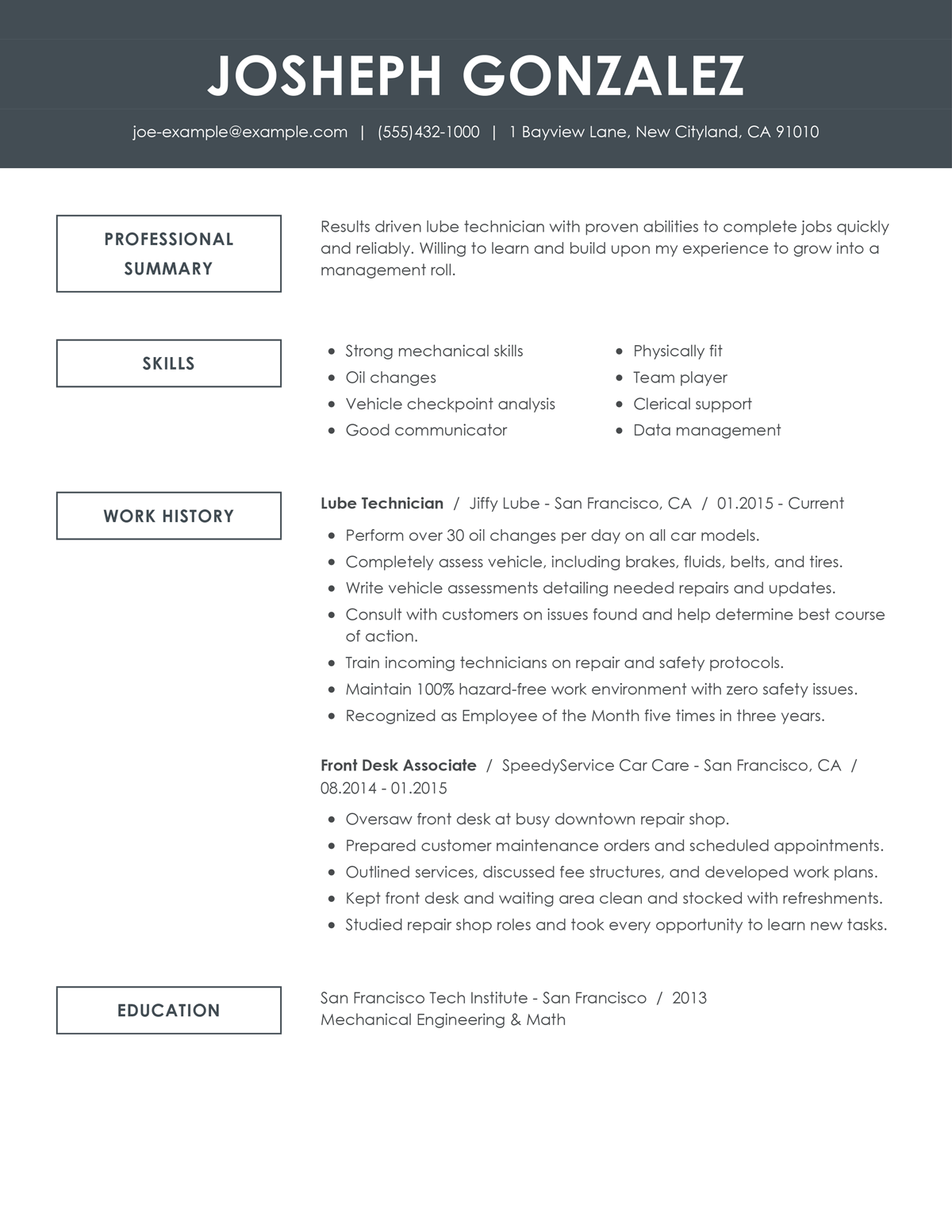Good Skills To Write On Resume Customer Service Representative Resume Examples Free To Try