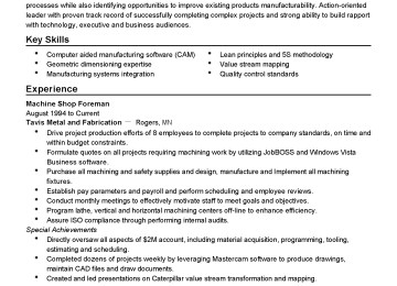 Project Cost Controller Cover Letter | Professional Construction ...