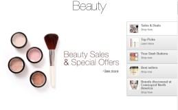 beauty-product 2