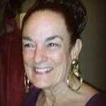 Nancy Wyatt, writing and editing, video editing