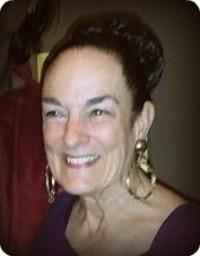 Nancy Wyatt, My Persuasive Presentations, LLC