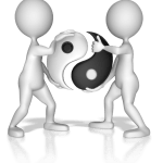 put_together_yin_yang_symbol_800_clr_7332