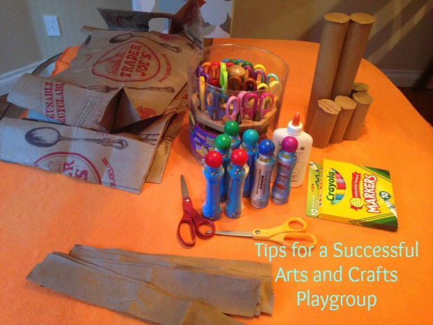 successful-playgroup