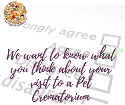 Pet Crematorium