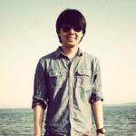 david-yong