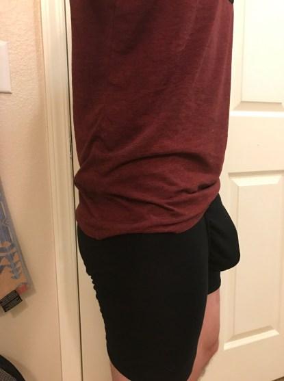 bulge1