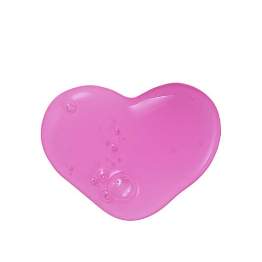 35993 oriflame - Loved Up Shower Gel Feel Good