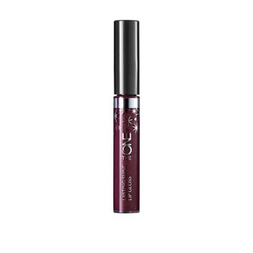 38770 Oriflame Son Bóng Oriflame The One Lasting Shine Lip Gloss