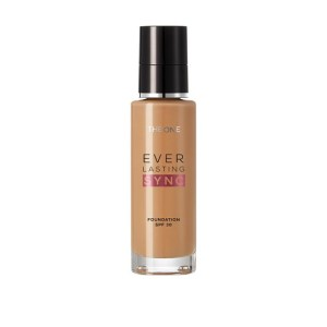 35788 oriflame kem nền the one everlasting sync foundation spf 30