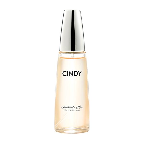Nước hoa Cindy Passionate Kiss