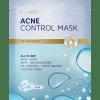Cenota Acne Control Mask