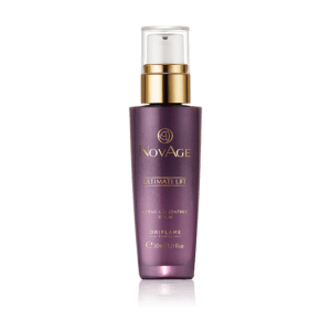 31543 Oriflame - Tinh chất dưỡng da Novage Ultimate Lift Lifting Concentrate Serum