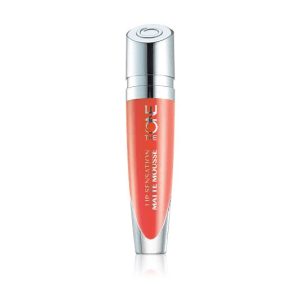 31948-oriflame-son-moi-the-one-lip-sensation-matte-mousse