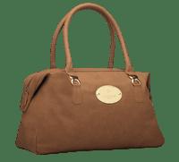 Oriflame Giordani Gold Collection 2012 - Handbag