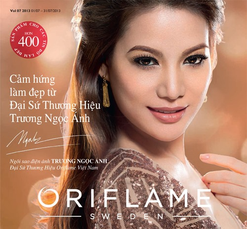 Catalogue-My-Pham-Oriflame-7-2013-1[1]