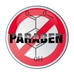 Mỹ phẩm chứa 5 dẫn chất paraben bị cấm lưu hành