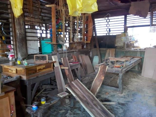 Furnitureshop1