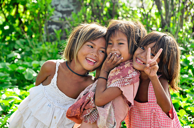 filipinia-girls-culture