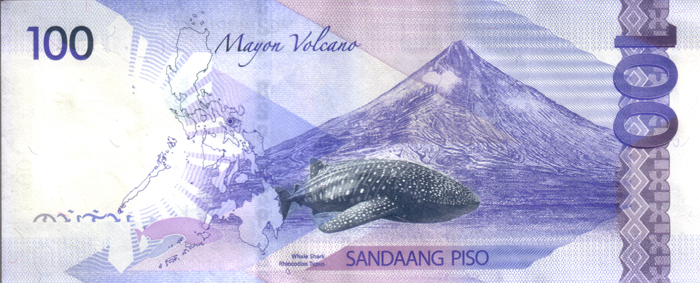 New_PHP100_Banknote_(Reverse)