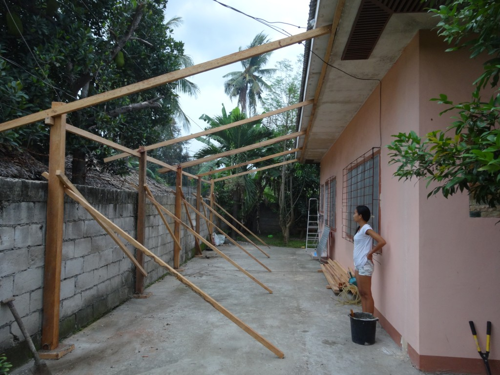 Cooling Your Philippines Home