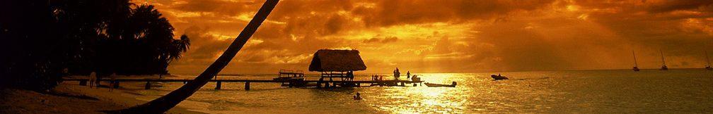 My Philippine Dreams