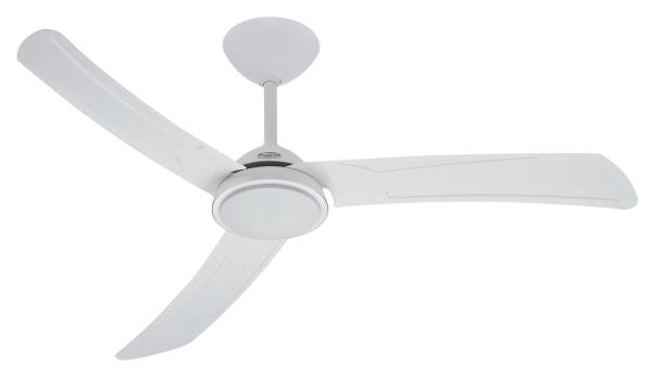 Hunter Osprey Fan