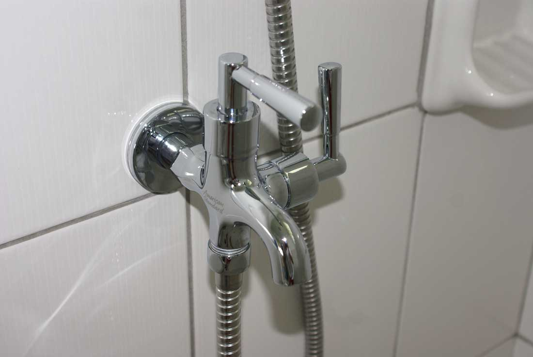 kitchen faucet repair parts 3 piece our philippine house project: plumbing   my life