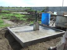 Well Water Pumps Philippines