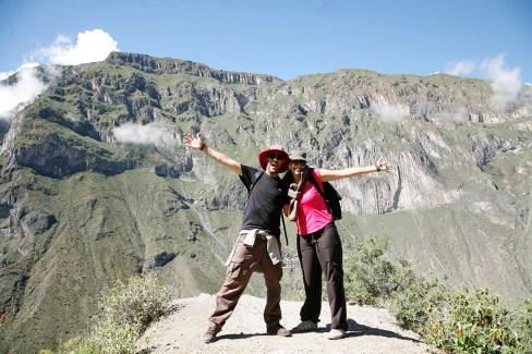 201104 Cañon del colca - Perú D_WEB