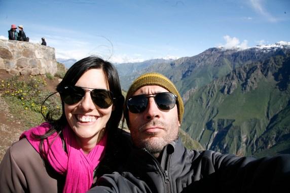 201104 Cañon del colca - Perú_WEB