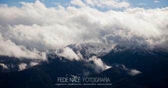 FN_2013_Cantabria_0228