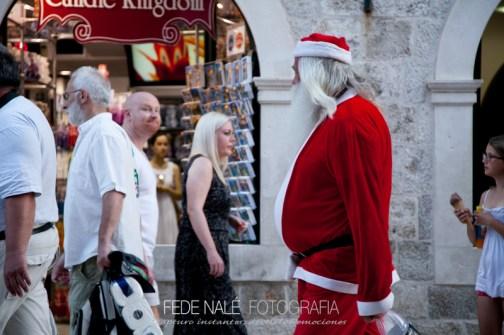 FN_2013_Croacia_0060