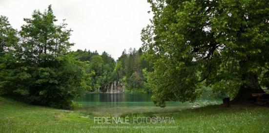 FN_2013_Croacia_0121