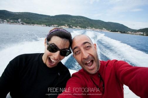 FN_2013_Croacia_0178